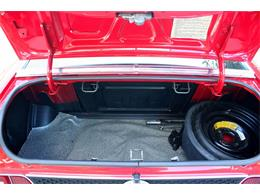 Picture of 1972 Mustang - $39,500.00 Offered by MJC Classic Cars - MGWW