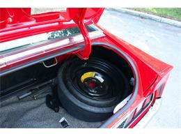 Picture of 1972 Mustang located in Florida Offered by MJC Classic Cars - MGWW