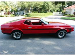 Picture of Classic '72 Mustang - $39,500.00 Offered by MJC Classic Cars - MGWW