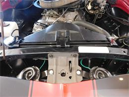Picture of Classic '69 Camaro RS Z28 - $94,955.00 Offered by Classic Car Pal - MGX3