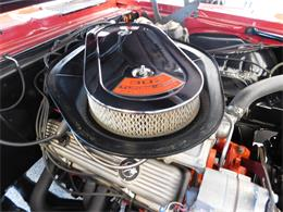Picture of 1969 Camaro RS Z28 located in Fountain Hills Arizona - $94,955.00 - MGX3