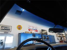 Picture of Classic 1969 Chevrolet Camaro RS Z28 - $94,955.00 Offered by Classic Car Pal - MGX3