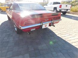 Picture of Classic '69 Chevrolet Camaro RS Z28 Offered by Classic Car Pal - MGX3