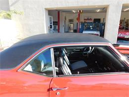 Picture of 1969 Chevrolet Camaro RS Z28 located in Fountain Hills Arizona - $94,955.00 Offered by Classic Car Pal - MGX3