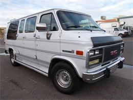 Picture of '95 Vandura - MB45