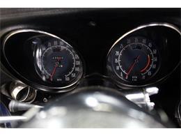 Picture of '73 Corvette - MGXE