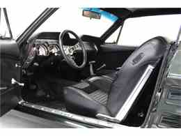 Picture of '67 Mustang - MGXK