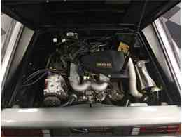 Picture of '81 DeLorean DMC-12 located in Lithia Springs Georgia Offered by Streetside Classics - Atlanta - MGXM