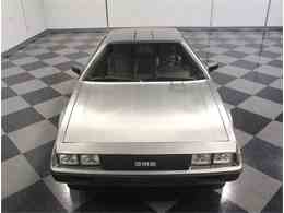 Picture of '81 DeLorean DMC-12 Offered by Streetside Classics - Atlanta - MGXM