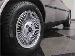 Picture of '81 DeLorean DMC-12 - $49,995.00 Offered by Streetside Classics - Atlanta - MGXM