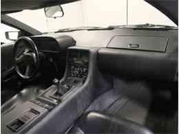 Picture of 1981 DeLorean DMC-12 Offered by Streetside Classics - Atlanta - MGXM
