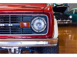 Picture of 1971 Bronco Offered by Hanksters Muscle Cars - MGXX