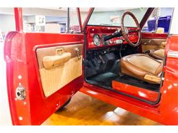 Picture of '71 Bronco - $34,900.00 Offered by Hanksters Muscle Cars - MGXX