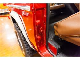 Picture of Classic 1971 Bronco Offered by Hanksters Muscle Cars - MGXX