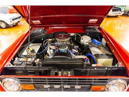 Picture of Classic 1971 Bronco - $34,900.00 - MGXX