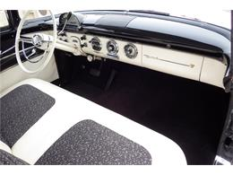 Picture of '55 Crown Victoria Auction Vehicle Offered by Barrett-Jackson Auctions - MGY8