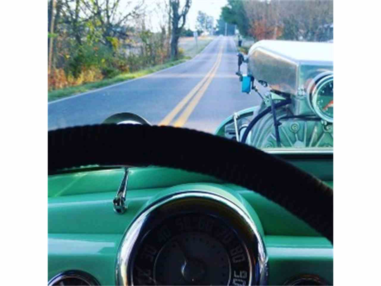 Large Picture of '29 Ford Model A located in Illinois - $55,000.00 - MGYC