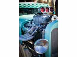 Picture of 1929 Model A - $55,000.00 Offered by North Shore Classics - MGYC