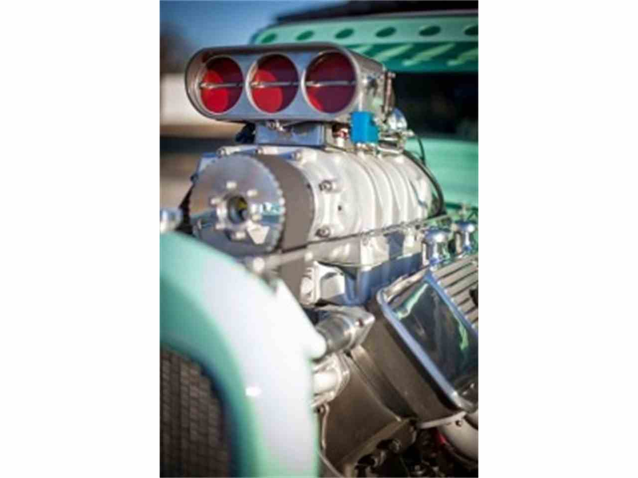 Large Picture of Classic 1929 Model A - $55,000.00 Offered by North Shore Classics - MGYC