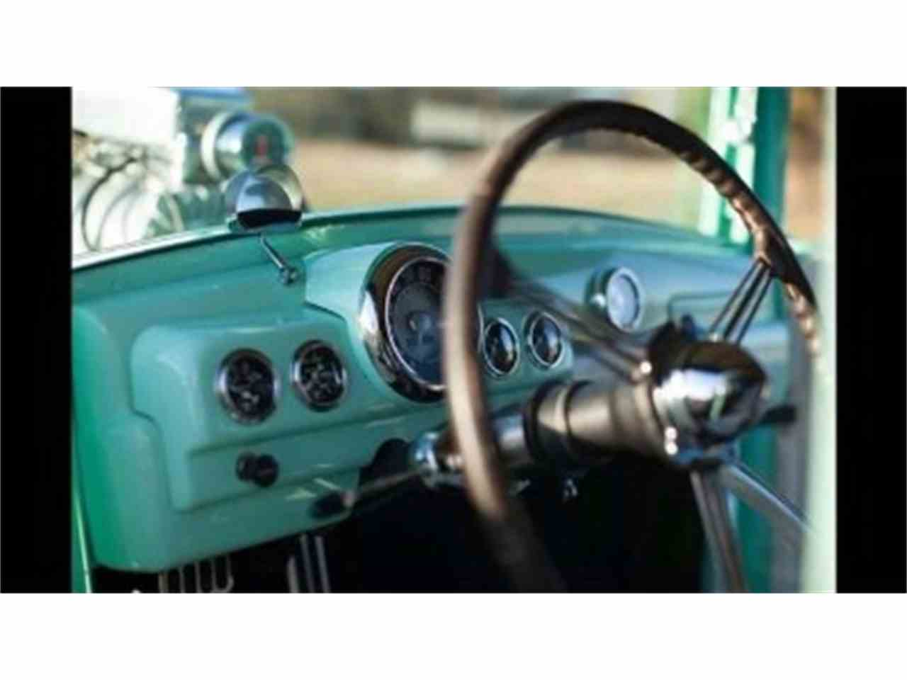 Large Picture of '29 Ford Model A located in Illinois - $55,000.00 Offered by North Shore Classics - MGYC