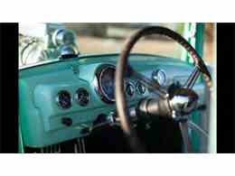 Picture of '29 Model A Offered by North Shore Classics - MGYC