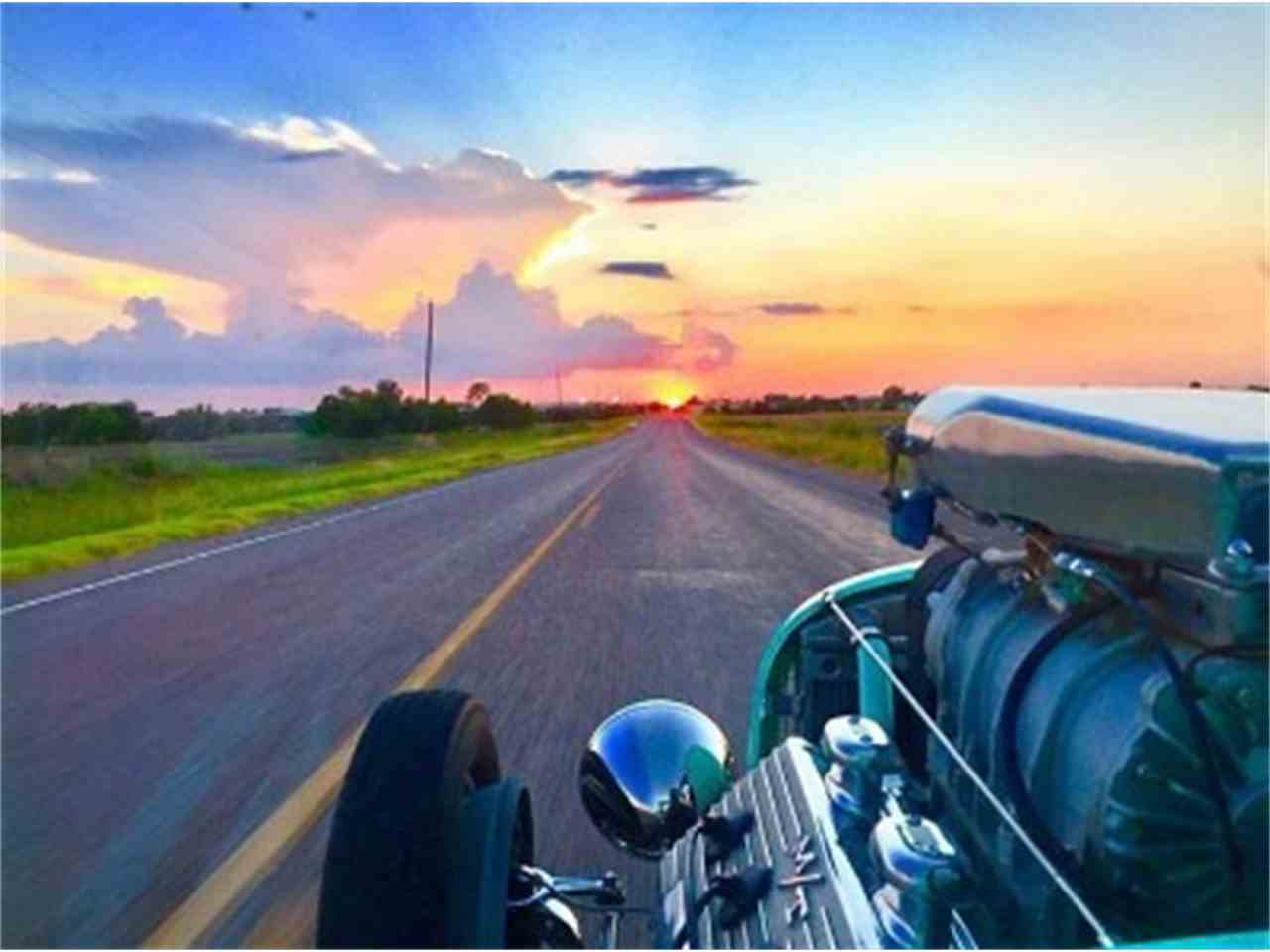Large Picture of Classic '29 Ford Model A located in Illinois - $55,000.00 Offered by North Shore Classics - MGYC