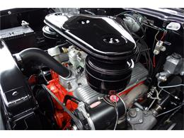 Picture of Classic '57 150 Auction Vehicle Offered by Barrett-Jackson Auctions - MGYF