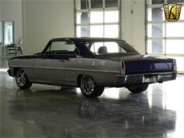 Picture of '67 Nova - MGYT
