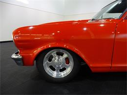 Picture of '63 Nova - MGYX