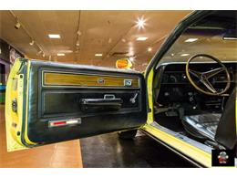 Picture of 1969 Cougar - $31,995.00 - MGZ0