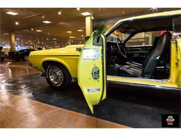 Picture of Classic '69 Cougar located in Orlando Florida - $31,995.00 Offered by Just Toys Classic Cars - MGZ0