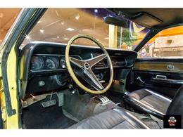 Picture of '69 Mercury Cougar - $31,995.00 - MGZ0