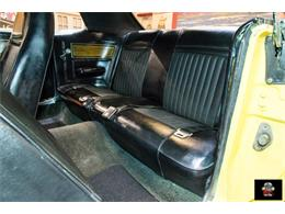 Picture of 1969 Mercury Cougar located in Florida Offered by Just Toys Classic Cars - MGZ0
