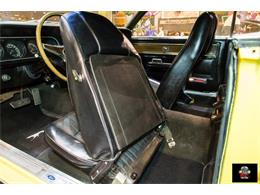 Picture of Classic 1969 Mercury Cougar - $31,995.00 - MGZ0