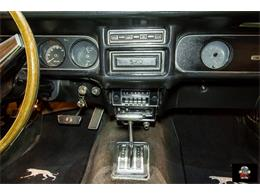 Picture of 1969 Mercury Cougar located in Florida - $31,995.00 - MGZ0