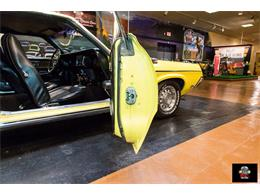 Picture of Classic 1969 Cougar located in Orlando Florida Offered by Just Toys Classic Cars - MGZ0