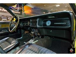 Picture of Classic 1969 Cougar - $31,995.00 Offered by Just Toys Classic Cars - MGZ0