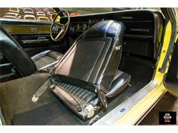 Picture of Classic '69 Cougar located in Orlando Florida - $31,995.00 - MGZ0