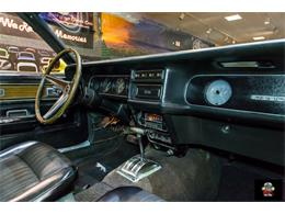 Picture of Classic '69 Mercury Cougar located in Florida - $31,995.00 Offered by Just Toys Classic Cars - MGZ0