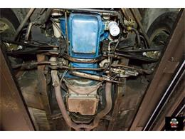 Picture of 1969 Mercury Cougar - $31,995.00 - MGZ0