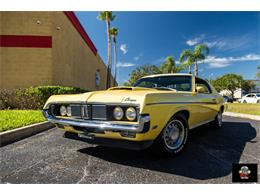 Picture of '69 Cougar - $31,995.00 - MGZ0