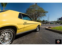 Picture of 1969 Cougar Offered by Just Toys Classic Cars - MGZ0