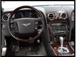 Picture of '12 Continental Flying Spur - MGZ5
