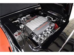Picture of Classic 1958 Chevrolet Corvette located in Scottsdale Arizona Auction Vehicle - MGZ6