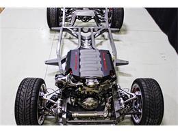 Picture of Classic '58 Corvette located in Scottsdale Arizona - MGZ6