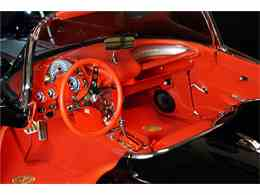 Picture of '58 Corvette - MGZ6