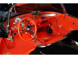 Picture of 1958 Chevrolet Corvette - MGZ6