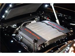 Picture of 1958 Corvette - MGZ6