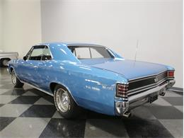 Picture of 1967 Chevrolet Chevelle SS located in Tennessee - $49,995.00 Offered by Streetside Classics - Nashville - MGZN