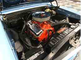 Picture of '67 Chevelle SS - MGZN